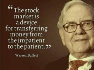 Trading-with-patience-300x225 Professional forex trader's rules book
