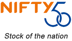 14 AUG Nifty, Banknifty, Stocks, Future & Options Intraday Trading View future option stock