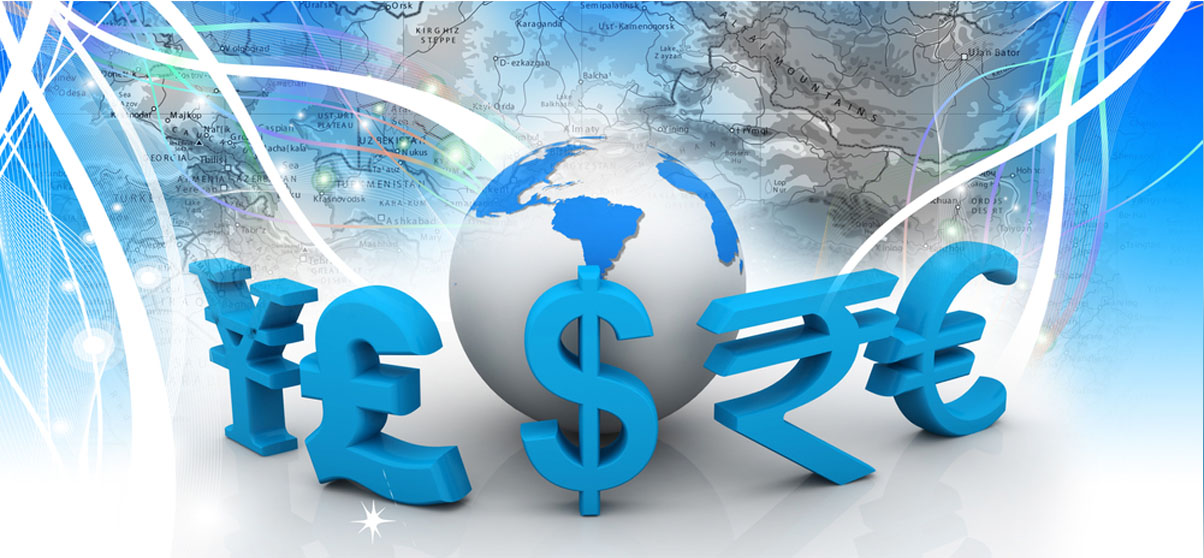About forex trading in india